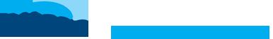 Logo Altana Mobilne pawilony handlowe